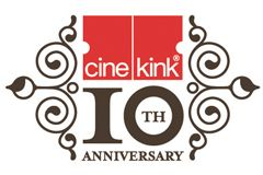 CineKink Announces Dates, Venues for 2013 Tour