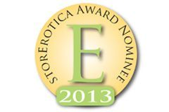 StorErotica Awards Soft Goods Categories, Nominees Announced