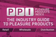 XBIZ Launches Online Pleasure Products Buyers Guide