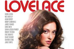 TMZ: Arrow Productions Sues 'Lovelace' Creators