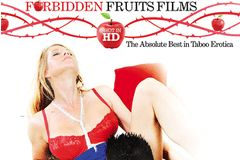 Forbidden Fruits' 'Mother's Indiscretions 2' Ships