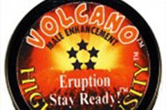 Volcano Co. Issues Worldwide Recall for 2 Products