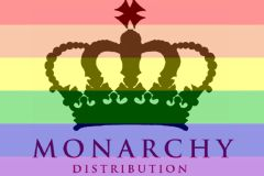 Monarchy Launches Boys Town Studios to Aid Gay Rights