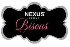 Nexus 'Femme' to Launch at eroFame Show
