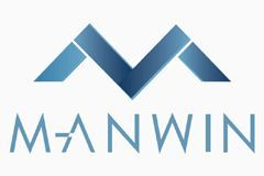 Manwin Says It's Filing More Trademark Suits