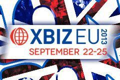 XBIZ EU to Host Controversial 'Porn Studies' Session