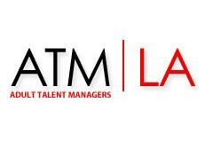 ATMLA Owner Mark Schechter Releases Statement Regarding HIV Case