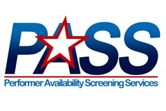 APHSS Changes Name to 'PASS'