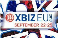 XBIZ EU to Host 'The War on Porn' Panel