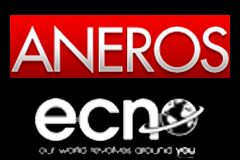 Aneros Partners With ECN for Products, Sales Support