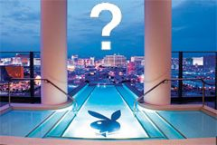 Playboy Club Returning to Palms Hotel in Vegas?
