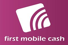 FirstMobileCash Taps Peter Blaho as New Head of Media Buying