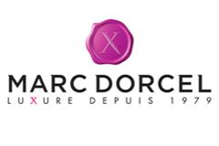 Marc Dorcel Taps Hervé Bodilis to Step Up Production, Bring New Vision