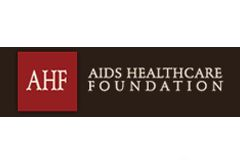 4th HIV-Positive Performer Speaks at AHF Press Event