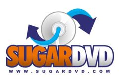 SugarDVD Developing Streaming App for SteamOS