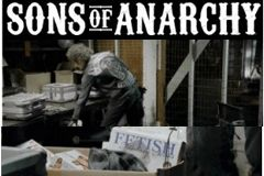 Pipedream Makes 3rd Appearance on 'Sons of Anarchy'