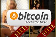 U.K. Escort Agency 1st to Use Bitcoin Currency
