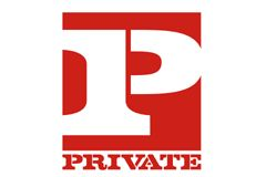 Private to Launch PrivateTV Channel in Europe