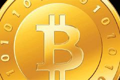 Bitcoin Rebounds Despite Silk Road Closure