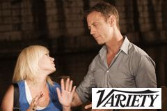 Rocco Siffredi to Host Mainstream Reality TV Show, Variety Takes Note