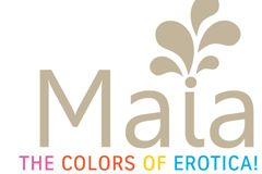Maia Toys Gets Nod From Retailers