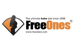 FreeOnes Announces Open Registration for Its 'Model Store'