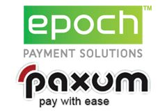 Paxum Added as Payment Option for Epoch Clients