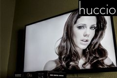 Huccio Rolling Out 4K Ultra HD Porn