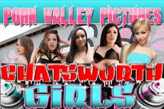 Porn Valley Pictures Inks Distro Deal With Exile