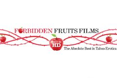 Levi Cash to Direct Teen Line for Forbidden Fruits Films