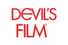 Pussyman Returns to Direct Devil's Film's 'Fornication 101'
