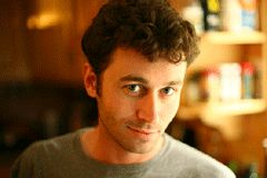 What It's Like to Bed James Deen: an Amateur Perspective
