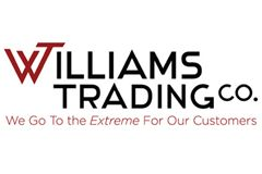 Williams Trading Welcomes Angela D Back as Marketing Liaison