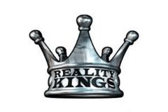 Reality Kings Announces Members Only DVD Contest