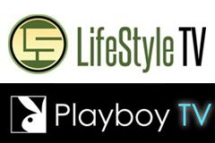 Playboy Plus Launches Asia Pacific Men's Lifestyle TV Channel