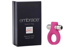 CalExotics Releases Embrace Collection