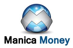 Manica Money Launches HotGold.xxx Portuguese Paysite