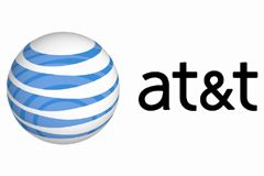 AT&T's Patented Anti-piracy System Tracks in Real-time