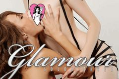 Tammy Sands' 'Glamour Solos 3' Ships With Bonus Disk