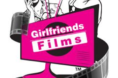 Dan O'Connell Sells Girlfriends Films to Moose