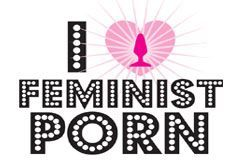 Feminist Porn Awards' Submission Deadline Approaches