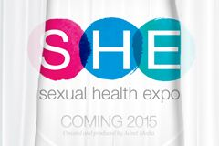 L.A. 'Sexual Health Expo' to Debut in 2015