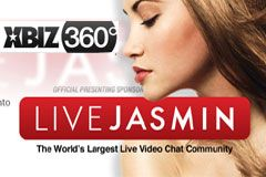 XBIZ 360 Adult Film Conference Official Show Schedule Announced