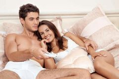 Study: Honesty, Mutual Porn Use Leads to Couples' Satisfaction