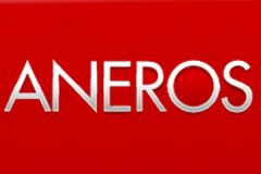 Aneros Unveils New Items at ANME