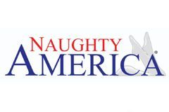 Naughty America Bets on 4K Ultra HD Content