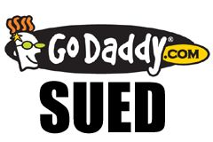 GoDaddy 'Parked Pages' Lawsuit Heats Up