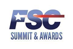 FSC Awards Ceremony Honors Innovators, Leaders