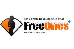 FreeOnes Named XBIZ 2014 Fan Site of the Year