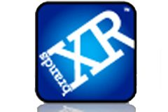 XR Brands Revamps Website as Online Distributor Support Center